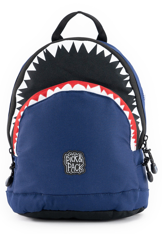 Enfant SHARK - Sac à dos