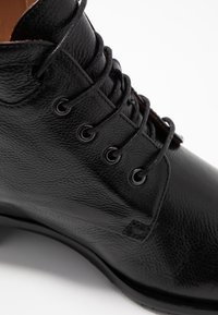 Everybody - Ankle Boot - nero - 2