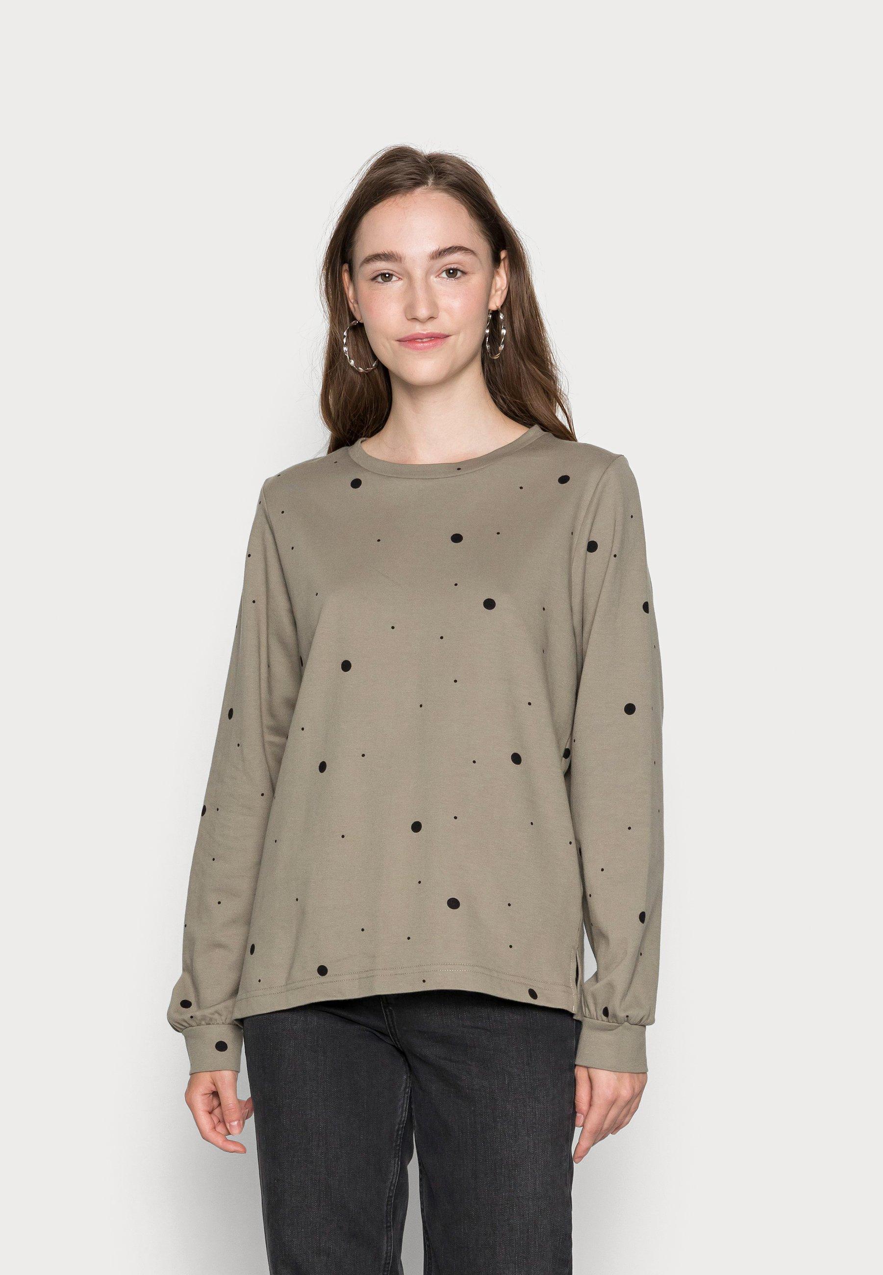 Damen IHSTELLA - Sweatshirt