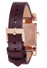 Emporio Armani - Watch - purple - 2