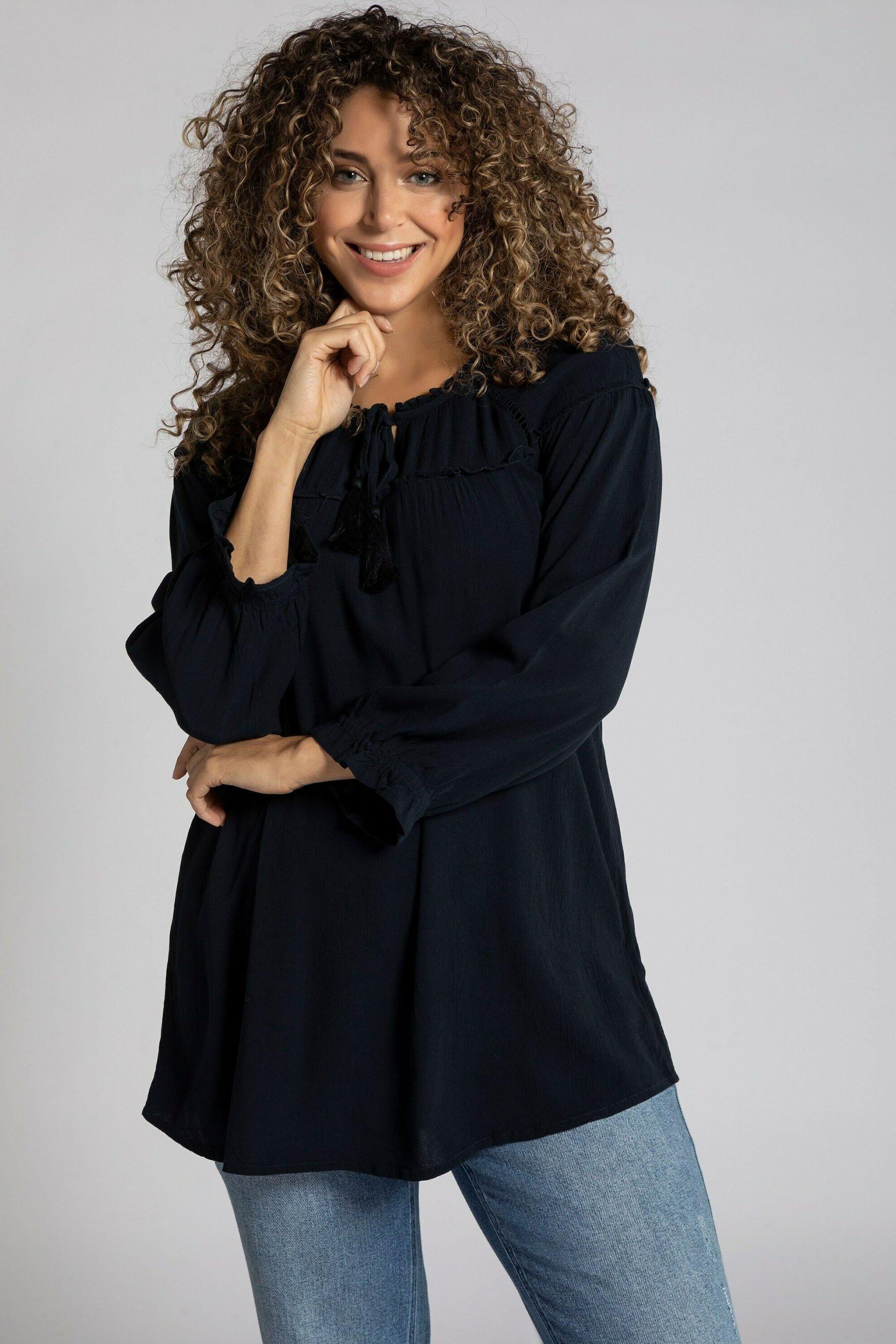 Femme ULLA POPKEN - Tunique