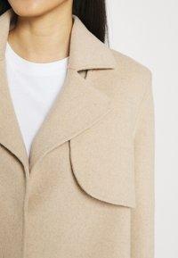Stylein - TONI - Lehká bunda - beige - 5