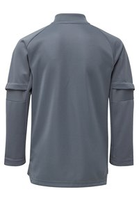 adidas Performance - DEUTSCHLAND DFB TRAINING SHIRT - National team wear - grey - 6