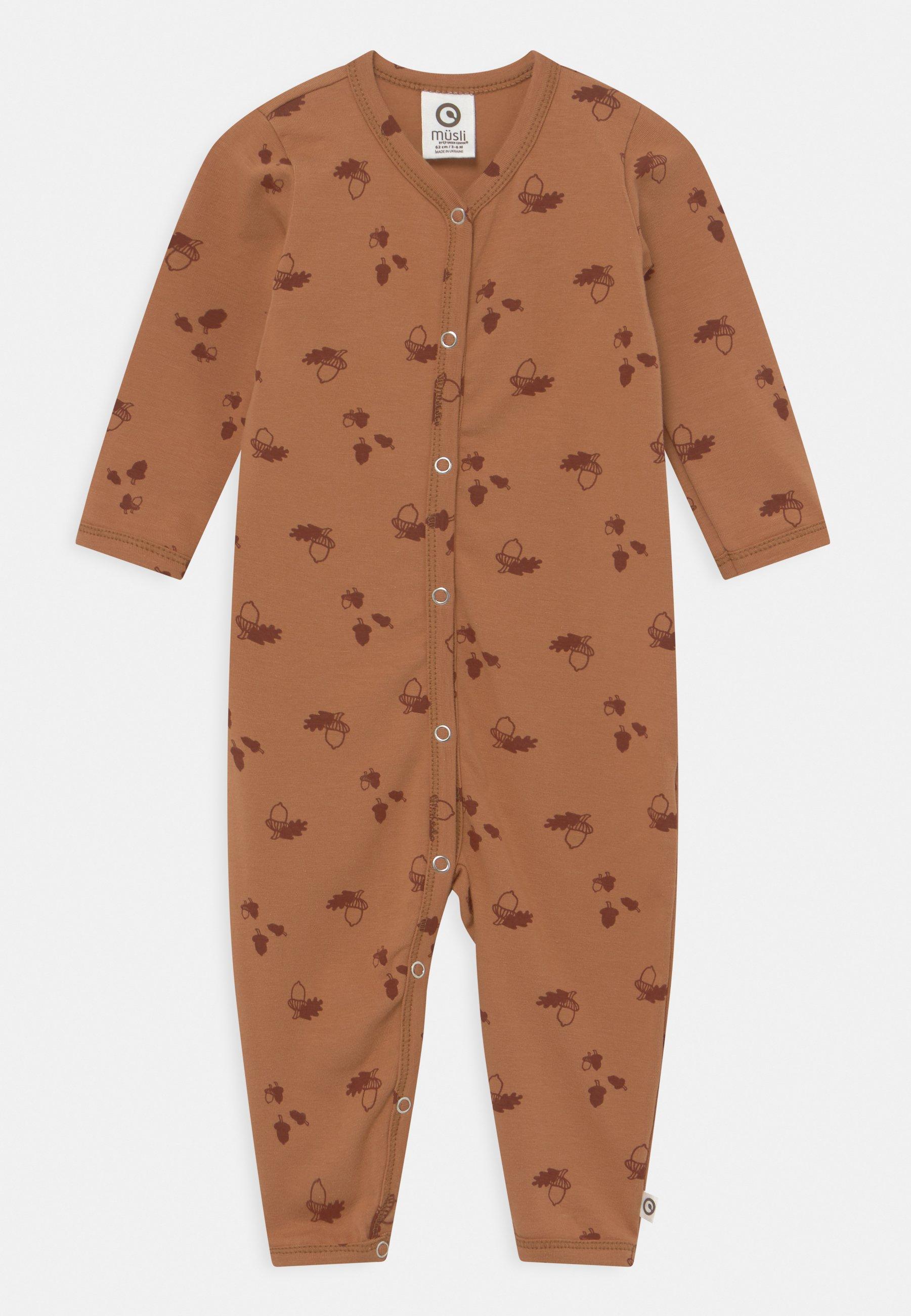Kids ACORN UNISEX - Pyjamas