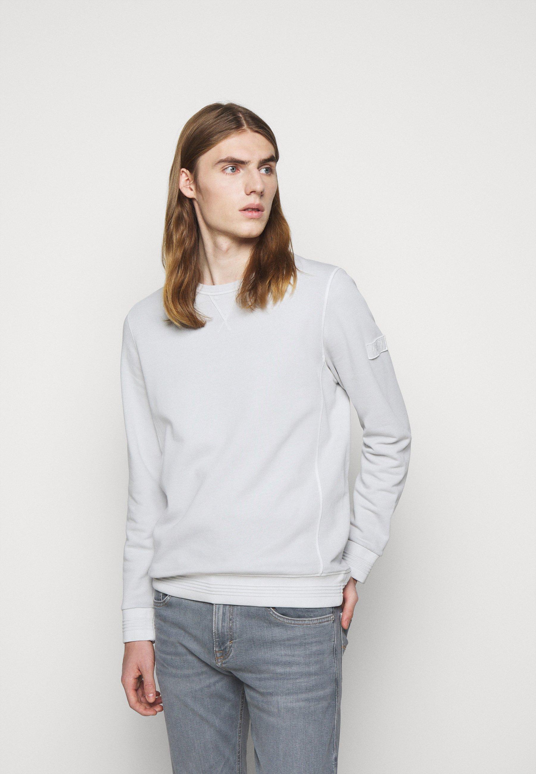 Men ARION  - Sweatshirt
