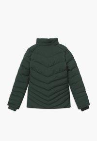 Cars Jeans - KIDS COLETA - Winter jacket - bottle - 3