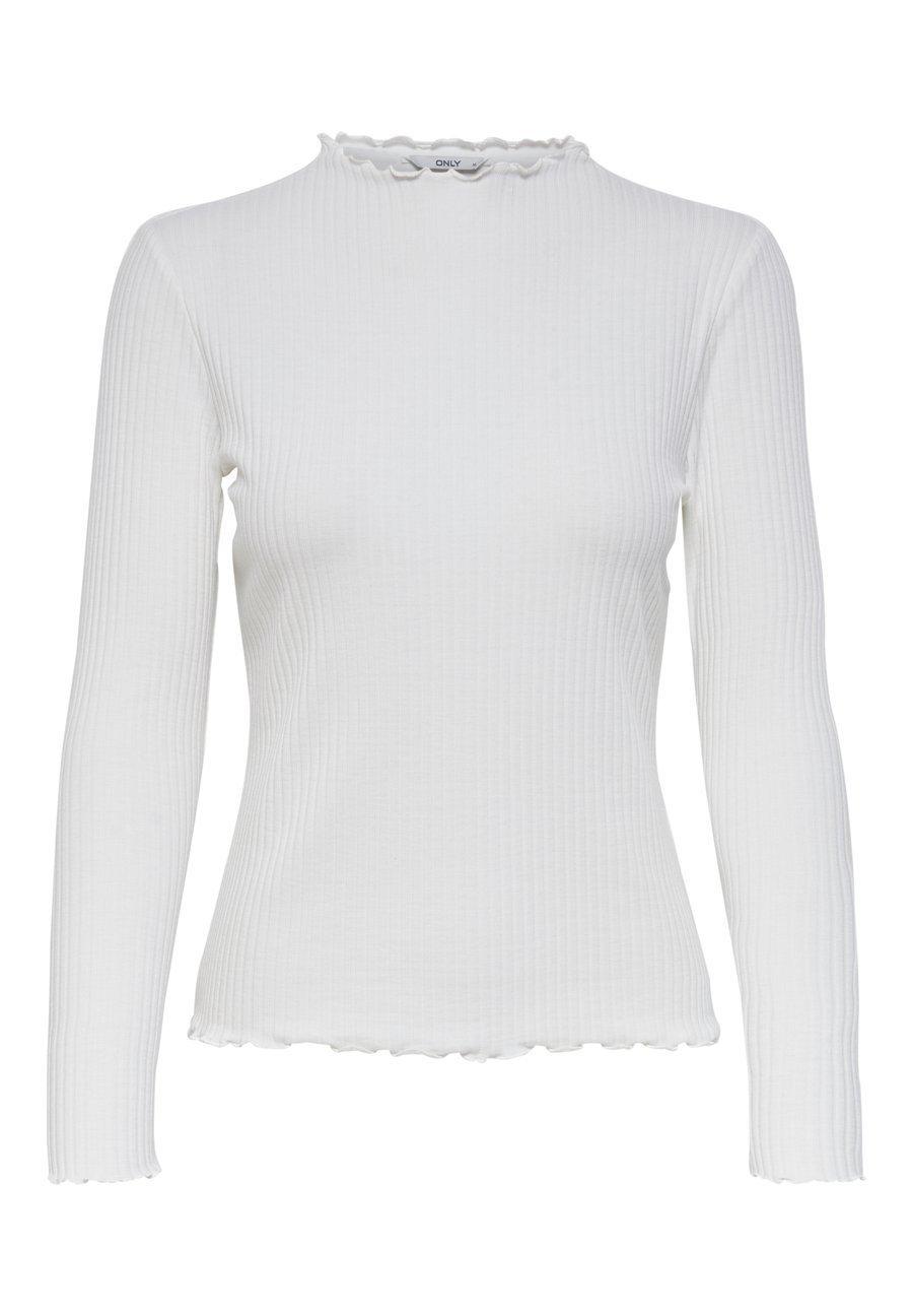 Women ONLEMMA HIGH NECK - Long sleeved top
