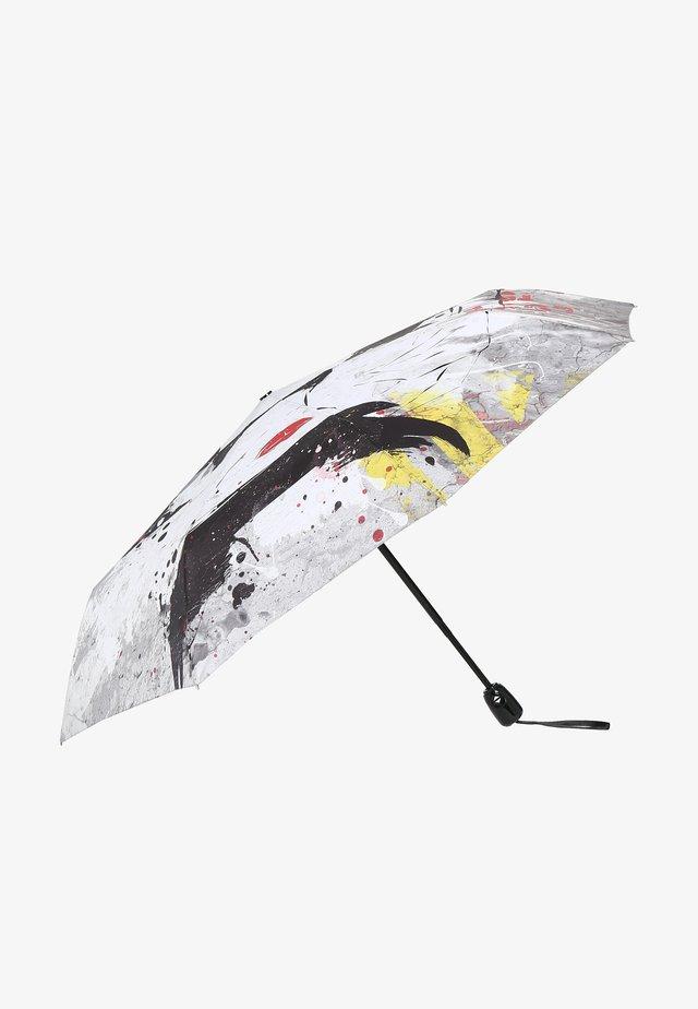 Umbrella - art