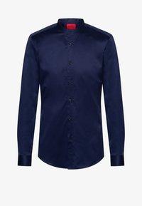 HUGO - Shirt - dark blue - 0