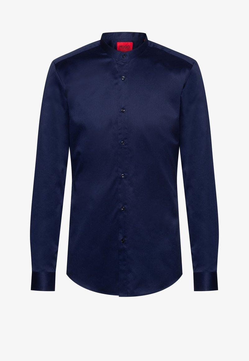HUGO - Shirt - dark blue