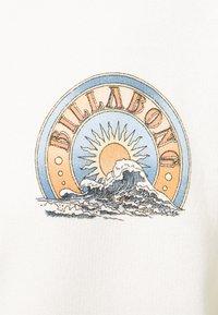 Billabong - SOLSTICE - Sweatshirt - cool wip - 2