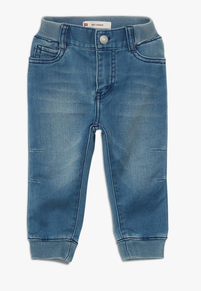 Levi's® - 6E7772 - Jeans fuselé - sea salt