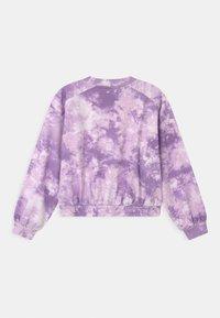 Lindex - STEFFIE - Sweater - lilac - 1