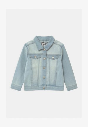 DAISY  - Denim jacket - blue denim