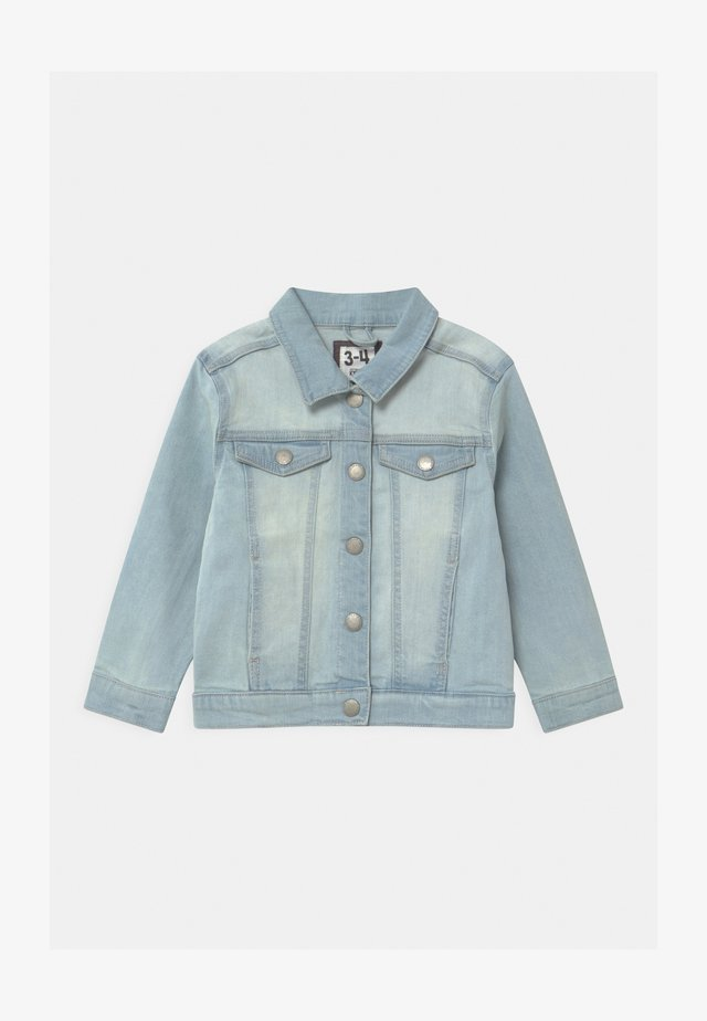 DAISY  - Veste en jean - blue denim