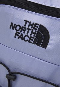 The North Face - BOREALIS CLASSIC UNISEX - Batoh - lilac/black - 4