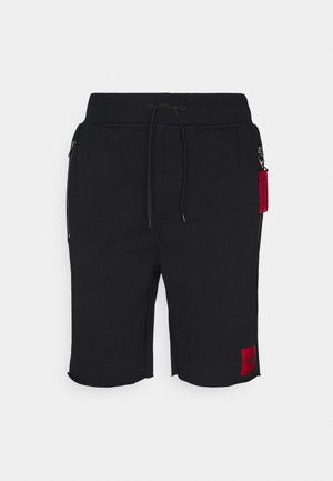 DACTUS - Short - black