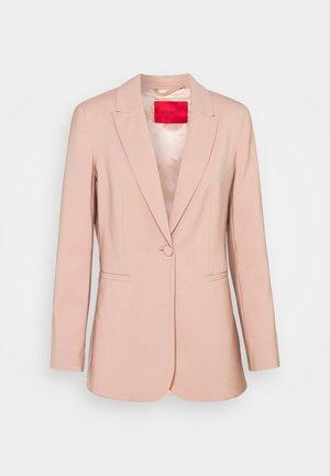 AUSTRIA - Blazer - pink