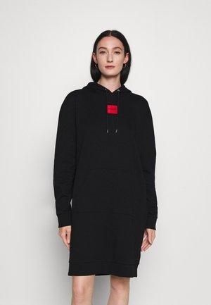 DASERENA REDLABEL - Day dress - black
