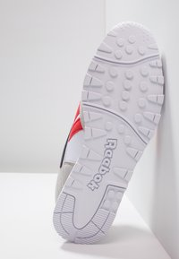 Reebok Classic - RAPIDE - Trainers - skull grey/white/navy - 4