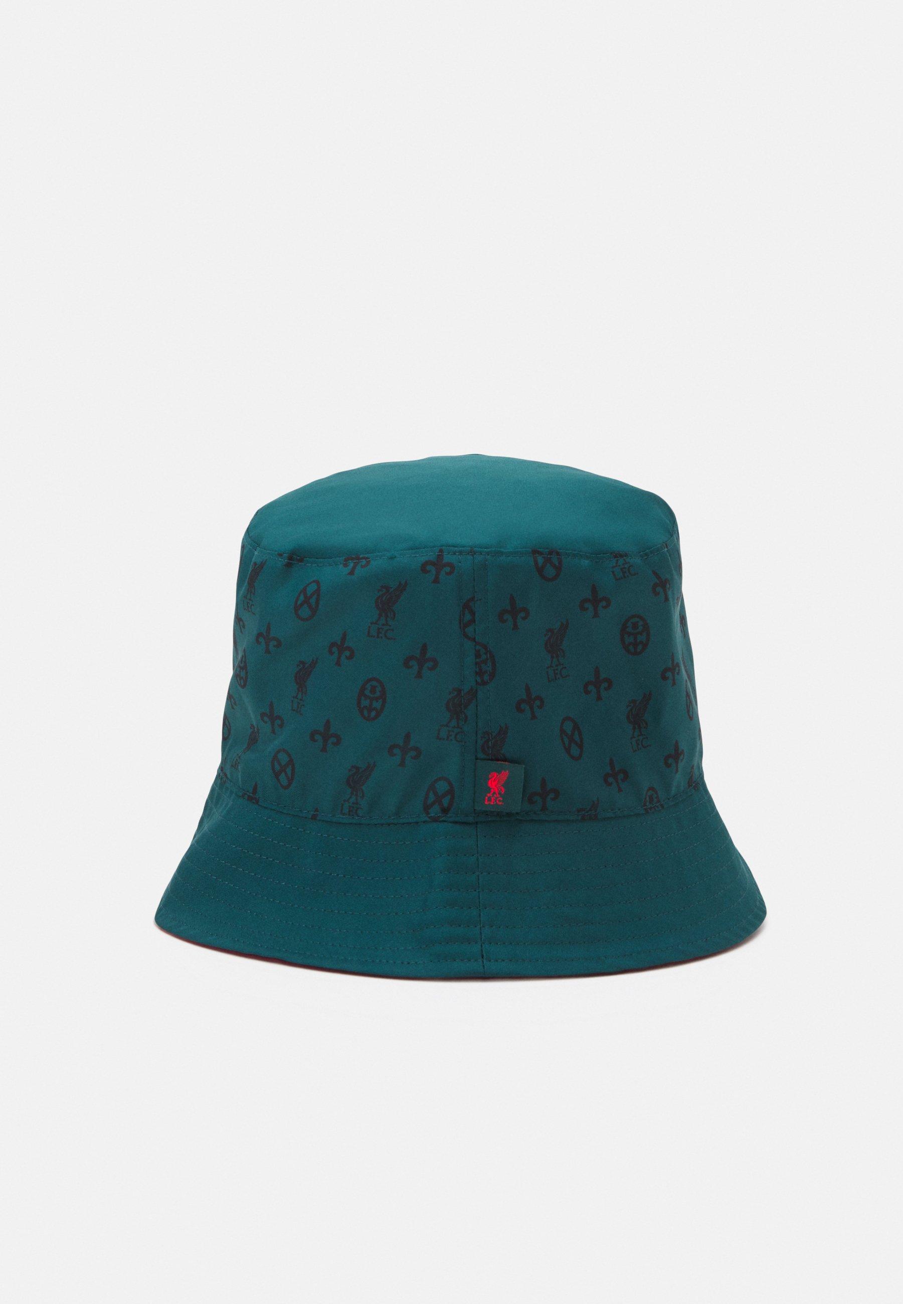 Women FC LIVERPOOL BUCKET UNISEX - Hat