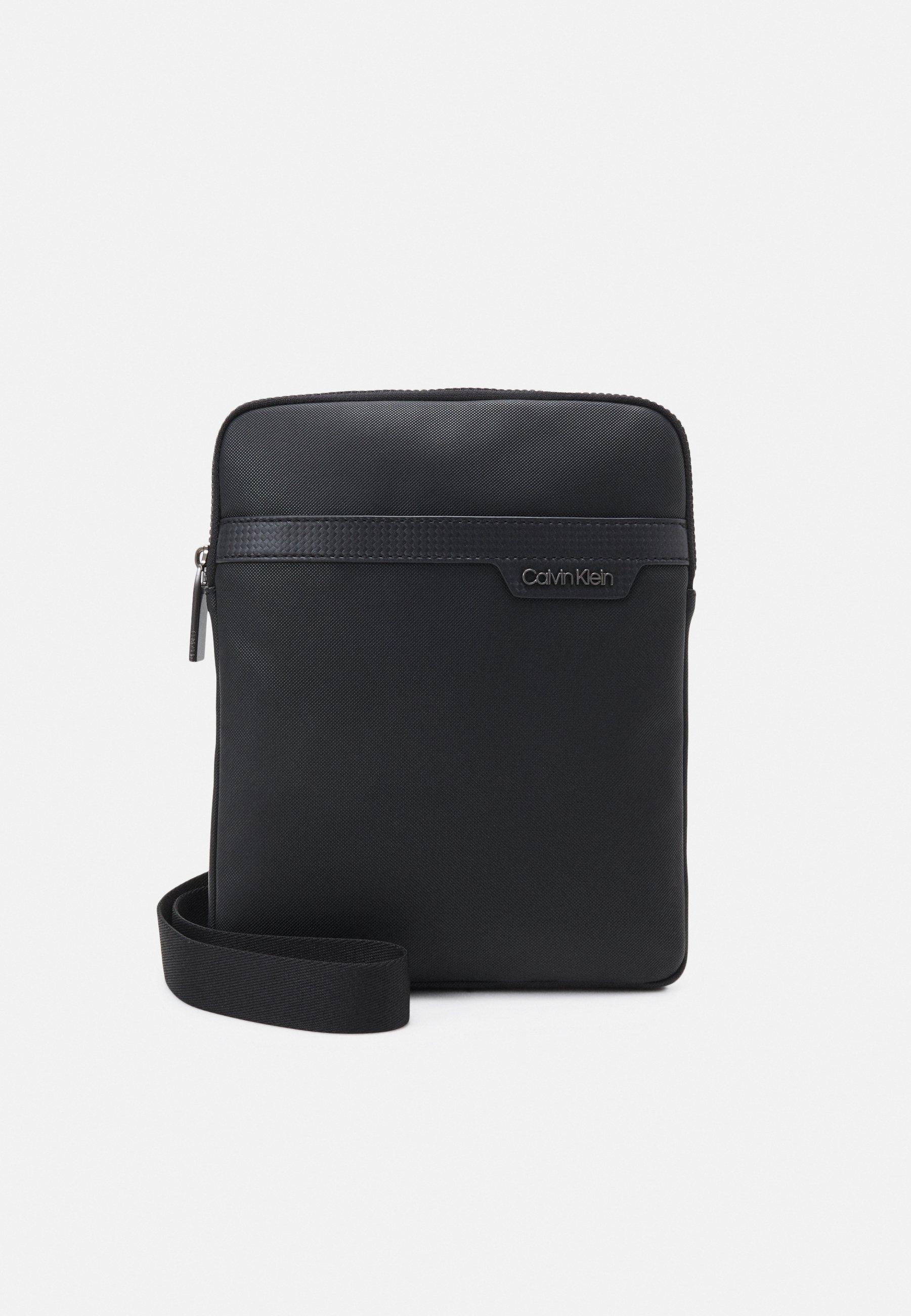 Men FLATPACK - Across body bag