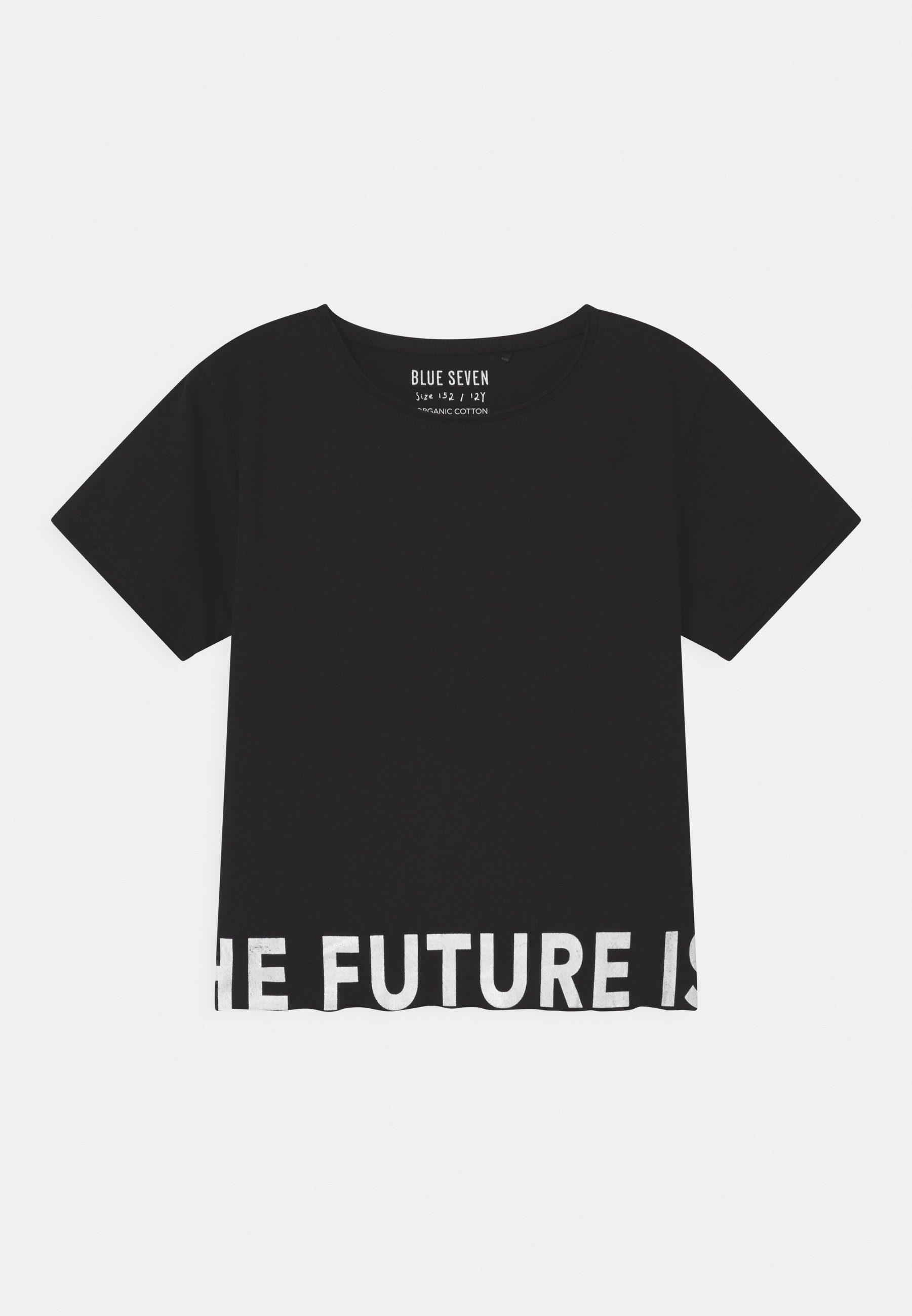 Kids TEEN GIRL FUTURE - Print T-shirt