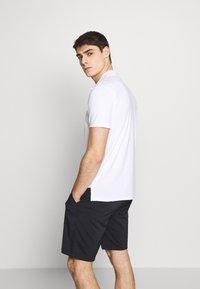 Polo Ralph Lauren Golf - SHORT SLEEVE - Sports shirt - white - 2