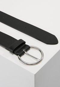 Anna Field - Waist belt - schwarz - 2