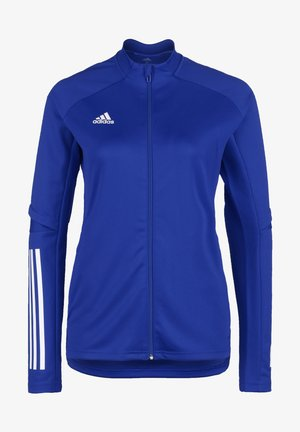 CONDIVO 20 - Training jacket - royal blue