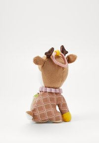 Skip Hop - BANDANA BUDDIES DEER - Knuffel - multi-coloured/brown - 1