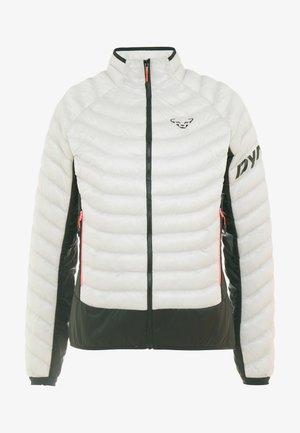 LIGHT INSULATION - Outdoor jacket - nimbus