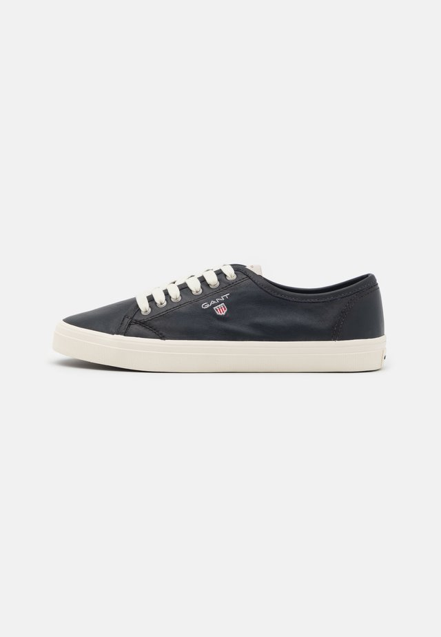 PREPTOWN  - Sneakersy niskie - marine