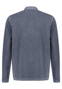Marc O'Polo - Polo shirt - marine - 2