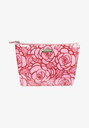 FAB FL - Wash bag - pink