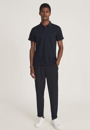 KENDAL - Polo shirt - navy blue