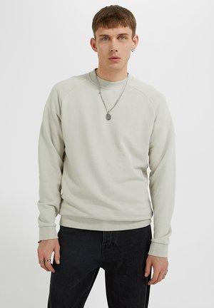 PEDRO - Sweatshirt - vintage porcelain