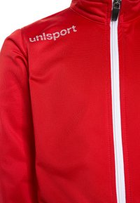 Uhlsport - ESSENTIAL CLASSIC SET - Chándal - rot/weiß - 3