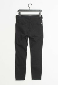 Sandwich - Relaxed fit jeans - black - 1