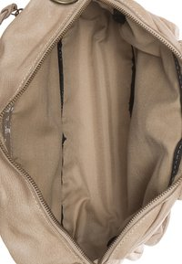 Cowboysbag - THE LITTLE BAG - Across body bag - sand - 4