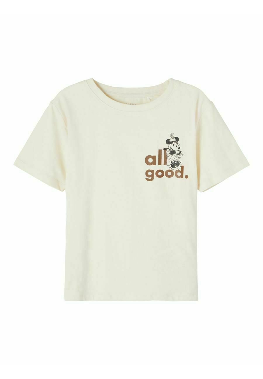 Bambini MINNIE MAUS - T-shirt con stampa
