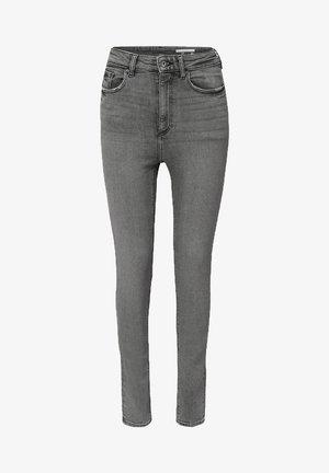 FASHION DENIM - Jeans Skinny Fit - black light washed