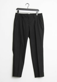 Cinque - Trousers - black - 0