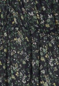 Pepe Jeans - OLIVIA - Maxi dress - multi - 2