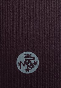 Manduka - PROLITE MAT 4.7 mm - Fitness / Yoga - indulge - 2