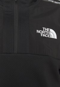 The North Face - Sweatshirt - black - 2