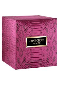 JIMMY CHOO Fragrances - FEVER EAU DE PARFUM - Eau de Parfum - - - 2