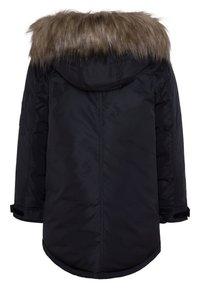 Pepe Jeans - FLOYDD - Winter coat - black - 1