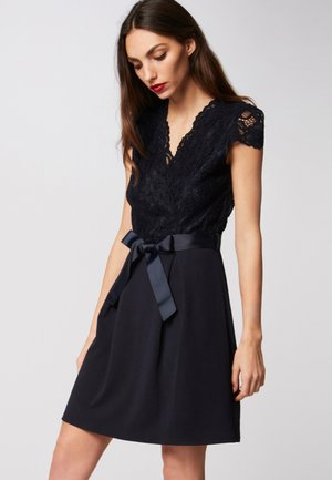ROME - Cocktail dress / Party dress - dark blue