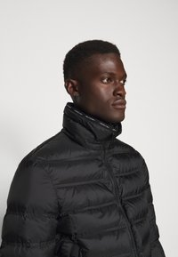 Peuterey - Down jacket - black - 5
